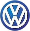 logo_vw.jpg