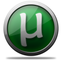 utorrent.png