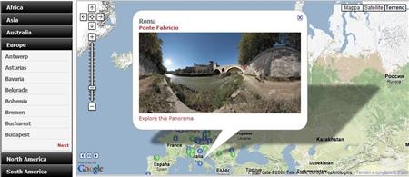 esempio_roma.jpg