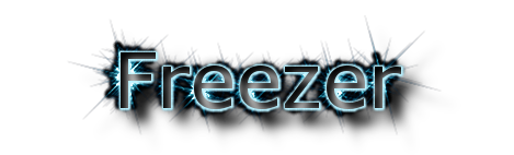 freezer1.png
