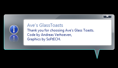 glasstoast.png