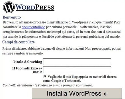 inizio_wordpress.jpg