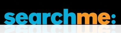 logo-searchme.png