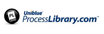 logo_processlibrary.png