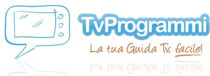 logo_programmitv.png