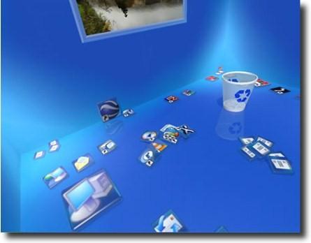 realdesk3d.jpg