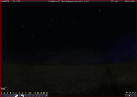 stell_schermata.jpg