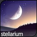 stellarium_logo.png