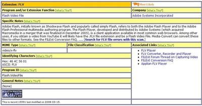 tabella_dettagli_estensione.jpg