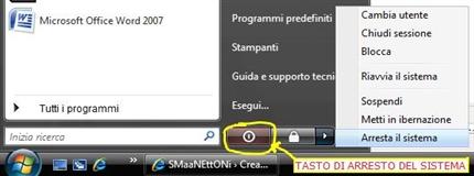 tasto_arresto.jpg