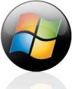 vista-logo1.png