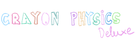 crayonphysicsdeluxe.png